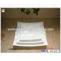 YH8480 heißer Verkauf zwei Fach keramische Platte