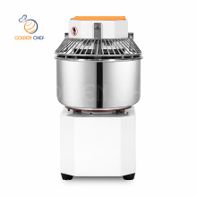 2000W Vertical Dough Mixer/30 Liter 12kg Hotel Use Special For Pizza Dough/Fiour Mixer