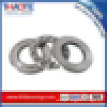 High Quality Single Row 51308 Thrust ball bearings
