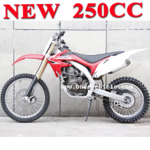 Nuevo 250cc Pit Bike Motos/off Road motos/250cc Chopper (mc-683)