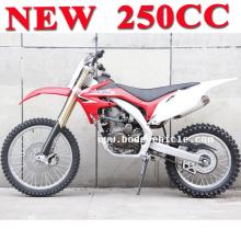 Новый 250cc Dirtbike/EEC мотоцикл/Lifan Байк/Enduro грязи велосипед (mc-683)