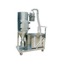 vacuum feeding machine/Vacuum Feeder