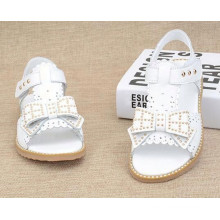 kids shoes manufacturers china/shoes for kids/ kids shoes wholesale