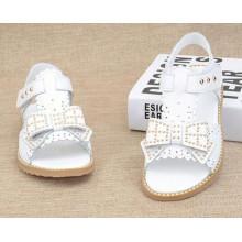 детская обувь производителей Китая/обувь для детей/ Детская обувь оптом