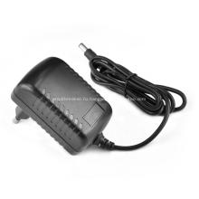 Адаптер переменного тока Bluetooth Transformer