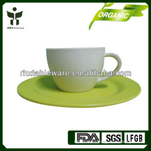 china bamboo fiber tableware