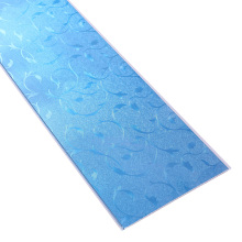 Laminiertes PVC Wandpaneel Wandpaneel