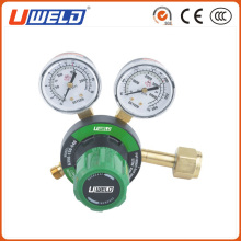 Heavy Duty G350 Gas Pressure Oxygen Regulato