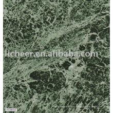 embossed surface PVC flooring/colorful pvc vinyl flooring