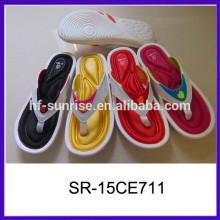 Комфортабельные тапочки для спальни моды оптом тапочки из фарфора дешевые оптовые тапочки
