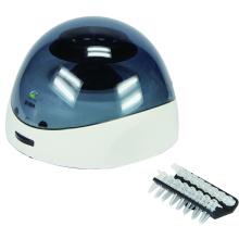 Centrífuga de Plasma Rich Plasma Prp para tubo de plasma Prp para cabello, piel facial y tratamiento dental
