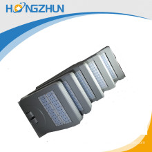 30w 60w 90w 120w 150w180w led street light adjustable street light