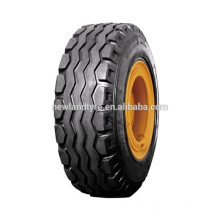 MARANDO Implement Tire 10.5/80-18