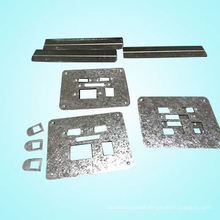 Stamping, Customize Stamping, Stamping Service, Punching Service