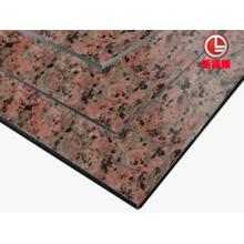 Алюминиевая композитная панель Globond Frsc006