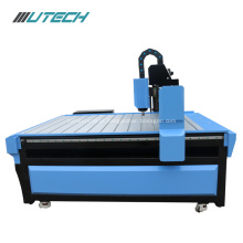 9012 Woodworking Milling CNC Router