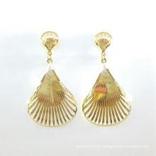 China Wholesale Brass estampados de filigrana