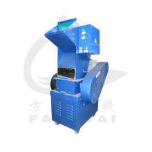 Automatic Plastic Grind Recycling Machine
