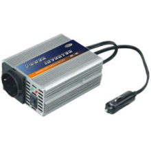 DC to AC 150W Modified Sine Wave Power Inverter