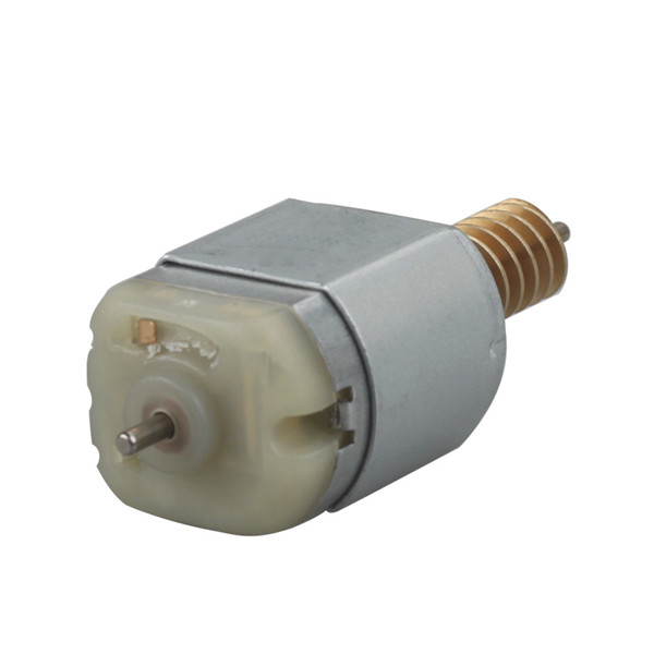 ESL/ELV Motor Steering Lock Wheel Motor for Mercedes-Benz