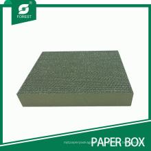 Высококачественная бумажная мебель для домашних животных Cat Scratching Board