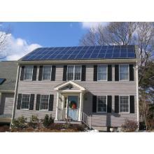 Poly Solar Panel (270W/36V)