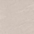 Azulejos de porcelana de aspecto de mármol gris para sala de estar