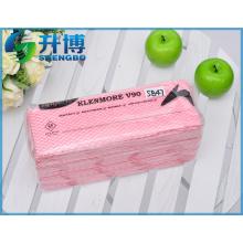 Industrial Wipe 2015 Fabricado na China