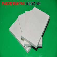 China for PPS Plastic Material High temperature plastic PPS sheet export to Russian Federation Factories