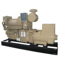 Cummins, 505kw Standby/, Cummins Engine Diesel Generator Set
