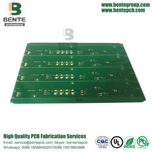 PCB Fabrication Prototype PCB Electronic Assembly