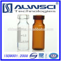Manufacturing 2ML Crimp Glass Vial Autosampler for Injection, Pharmaceutical