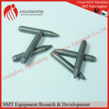 GPS0040 Fuji SMT Pick and Place Machine Parts