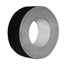 Gaffer Tape For Decorative Duct Tape
