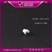 manufacturer cheap price high quality plastic applicator eye cream