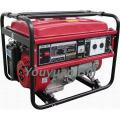 generator 1700 2700 3700 4700 5700 6700 1900 2900 3900 4900