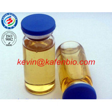 Mixed Oil Injection Test Blend 450 Test Blend 500 Mg Per Ml