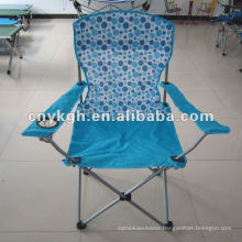 Folding armchair with carry bag VEC3002M