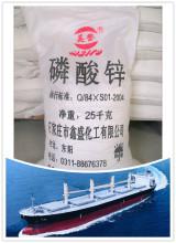 zink ORTHOFOSFAAT 7779-90-0