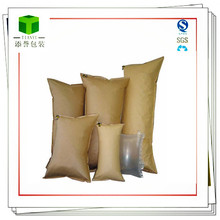 Dunnage Bag, in Air