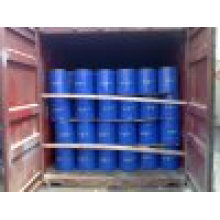 High Purity DMF Dimethyl Formamide C3h7no 99.9%
