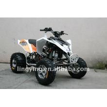 EEC 300cc cool sport ATV/quad bike