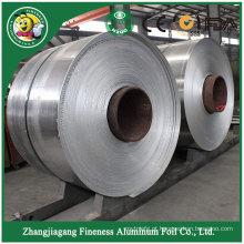 Folha de Alumínio Foodservice Exclusivo de Nível Superior em Rolos
