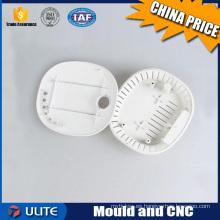 La tapa de la cámara cubre el molde de inyección plástico y el otro fabricante plástico del molde de la inyección