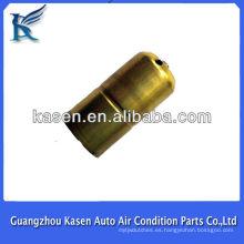 Válvula de control del compresor del aire del coche para AUDI