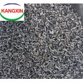 Industry high purity synthetic graphite supplier in Anyang