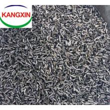 Горячая продажа высокой чистоты хорошая цена и качество графита recarburizer поставщиков в Аньяне