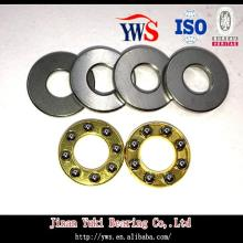 F6-14m Thrust Ball Bearing