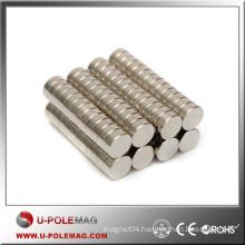 Newest Magnet Neodymium Disc N50/Neodymium Magnet Disc Advanced/D50X12mm NdFeB Magnet Super Strong