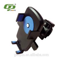 Tenedor de alta calidad del teléfono celular para los mercados BRITÁNICOS Bike holder